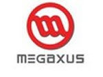 Megaxus 1